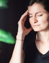 Coping With Light as a Migraine Trigger and What to Do About It