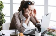 Working with Migraines