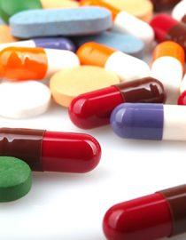 Migraine Herbal Remedies