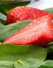 Healthy Salads Could Help Prevent Your Next Migraine