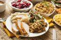 Enjoying Thanksgiving Despite Migraines
