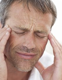 The Difference Between Sinus Headaches and Migraines