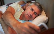 Migraines and Insomnia