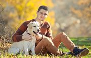 Pet Therapy and Migraines