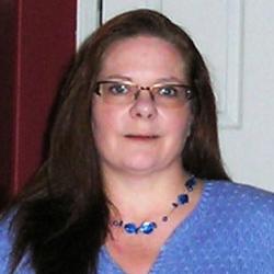 My Story: Bonnie Zink
