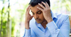 Understand the Link Between Migraines and Depression
