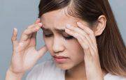 Diagnosing and TreatingMenstrual Migraines