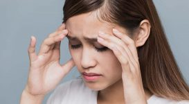 Diagnosing and Treating Menstrual Migraines