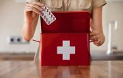 Migraine Survival Kit