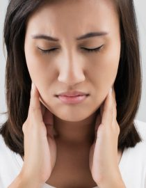 How Are Migraine and Thyroid Problems Related?