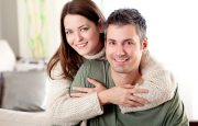 Marriage With Migraines: Tips for Sufferers and Spouses