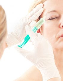 How Botox Can Help Chronic Migraine Sufferers
