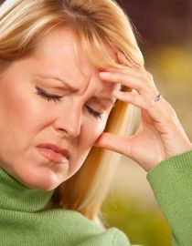 How Temperature and Other Weather Elements Impact Migraine