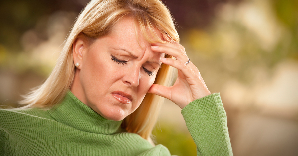 headaches their causes and effects Learn about the three different types of headaches, their symptoms, causes and how to use nurofen for fast pain relief.