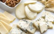 Can Cheese Cause Migraines?