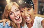 Finding Friends With Migraine