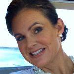 My Story: Sarah Rathsack
