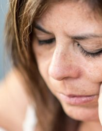 The Link Between Migraines and Menopause