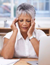 Is a Daily Headache the Same as a Migraine?