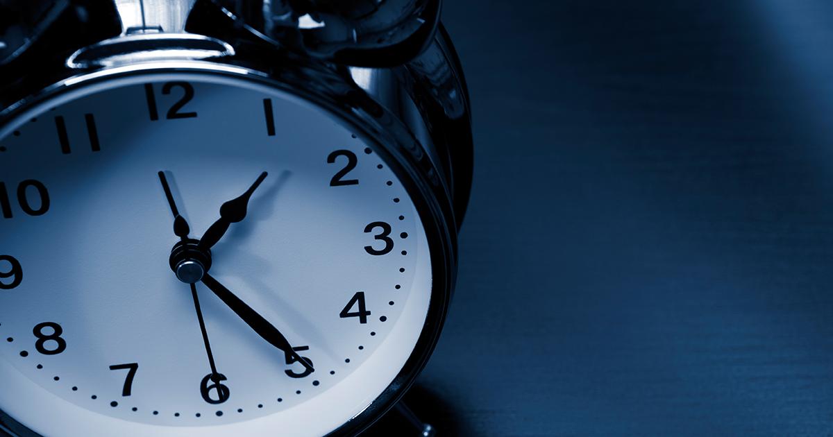 How Lack of Sleep Impacts Migraines