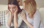 Are Migraines Genetic?