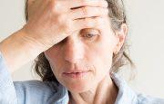 Hemiplegic Migraine