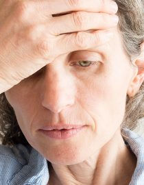 What Is a Hemiplegic Migraine?