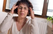 Common Misconceptions About Migraines video video