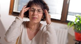 Common Misconceptions About Migraines