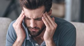Finding Migraine Relief: What Are the Options?